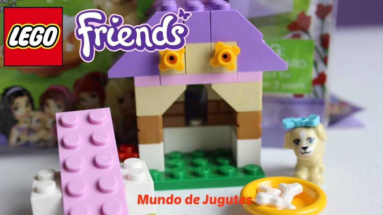 Legos Juegos De Blockslegos En Espanolmundo De Juguetes Youtube
