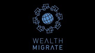 Coming disruption to the $217 Trillion Real Estate industry and how you can benefit | Wealth Migrate