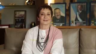Mirkin será la candidata a vicegobernadora de Alperovich