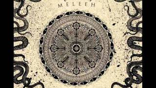 Meleeh - Thorns For Flowers