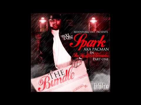 THE BUNDLE by SPARK AKA PAC MAN