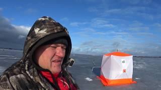 Зимняя рыбалка ловля на донку ловля на коромысло рыбалка с прикормкой или без мормышка и крючок