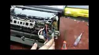 Canon f151 300 driver