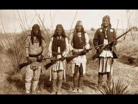 navajo customs and beliefs The various death customs and beliefs, which first evolved during the invasions of asians from siberia to alaska across a land bridge during the last ice age at least 12,000 years ago, gave them the means to cope with that experience.