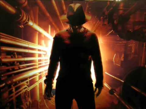 Nightmare On Elm Street 3 Stream Deutsch