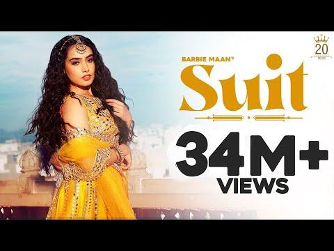 suit-(official-video)- -barbie-maan- -mista-baaz- -kaptaan- -gold-media- -new-punjabi-songs-2020