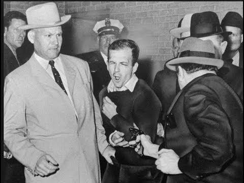 Secret JFK Files, Released, John F Kennedy, Assasination Files