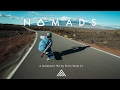 PRISM SKATE CO Youtube Channel in Prism Skate Co - Nomads Video on realtimesubscriber.com