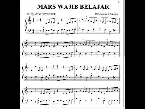 Wajib Belajar