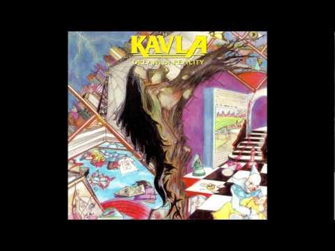 Kavla  Kavla 1995