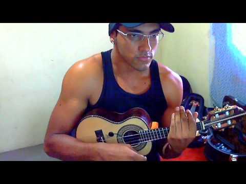Batida Inicial de Samba e Pagode - CURSO PARA CAVACO ZAP 14-99671-3102