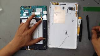Download - how to disassemble samsung galaxy tab e 9 6 sm-t561 video