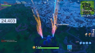Solo Pop-Up Cup #ChronicRC