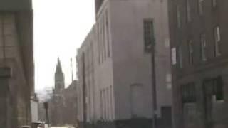 Mckeesport Pennsylvania Blight - Zip Code 15132