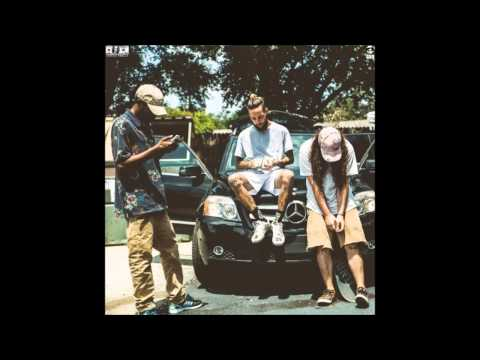 $UICIDEBOY$ x BLACK SMURF - WIFI PASSWORD INCORRECT