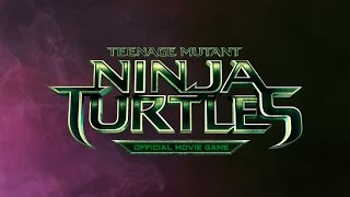 Teenage Mutant Ninja Turtles - iOS / Android - HD (Bebop) Gameplay Trailer