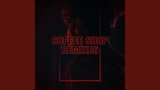 Coffee Shop (feat. Kes Kross) (Radio Edit)
