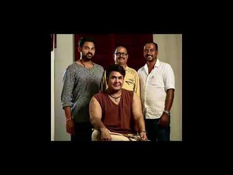 Mohanlal for Odiyan | Myg inaguration Edapally Showroom