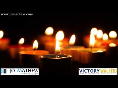 Amma Madiyil Eruthi Viralal | Kester