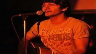 Man Mera(table no 21) acoustic version(unplugged) | Gajendra Verma |