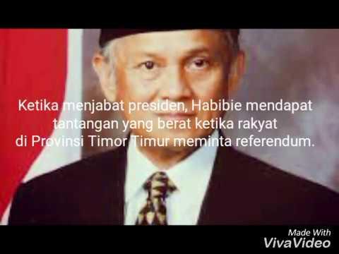 biografi-bj.habibie