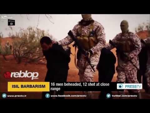 Taologos EOTC Television Program -Be Libya Bereha Seletegedelut Semaetat