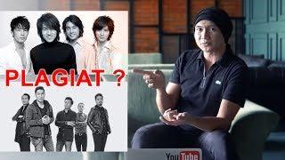 Download lagu ASAL KAU BAHAGIA (ARMADA) PLAGIAT? | #MondayView