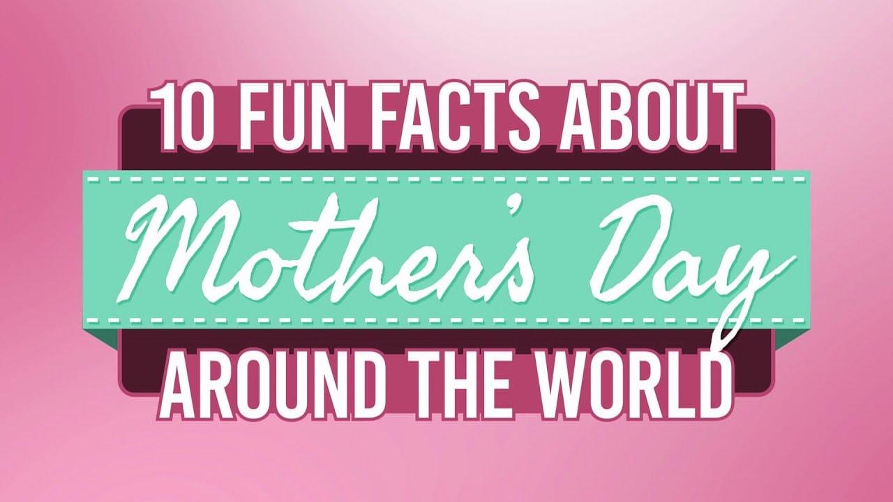 30 Ways to Show Mom You Appreciate Her | WeHaveKids