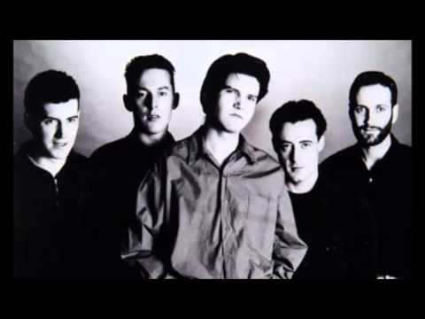 Lloyd cole and the commotions her last fling
