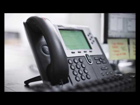 Office Phone Ringtone | Ringtones for Android | Old Phone Ringtones
