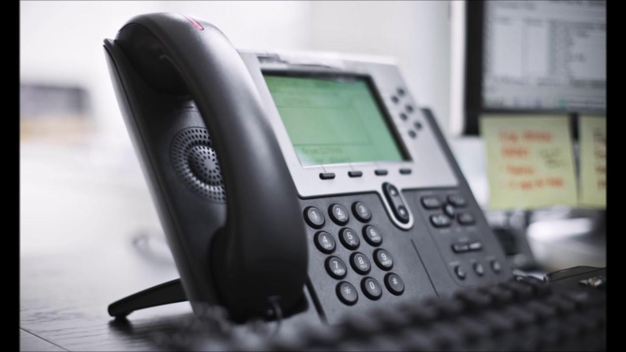 iphone ringtone old phone mp3