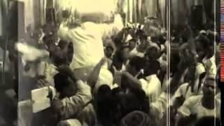 ابناء النيل - صلاح بن البادية - اسوان