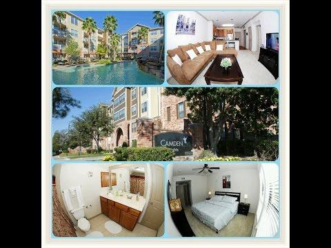 corporate-housing---camden-heights-houston,-tx