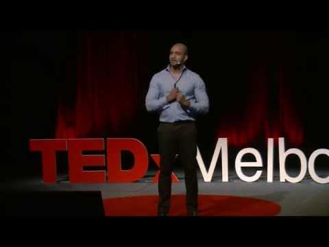 The Art of Dreaming | Maithri Goonetilleke | TEDxMelbourne