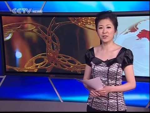 【Culture Express HQ】 Cultural Events in China