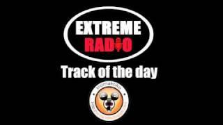 Freedom Satellite - Astro Black (The Big Wow Mix)