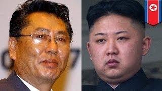 Вице-премьер Северной Кореи расстрелян за то, что заснул на параде
