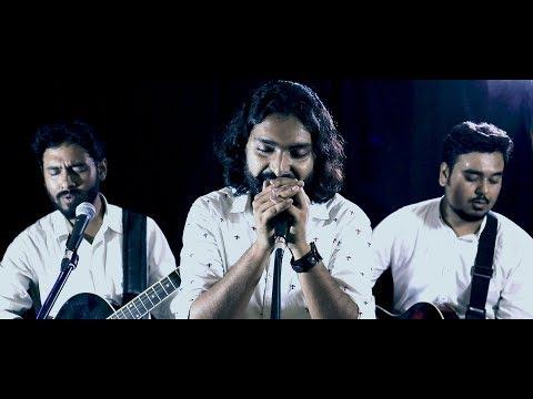 Bhula Do (TRiO) Jiyein Kyun (Papon) Je Kawta Din (Anupam Roy)  A Musical Story by TRiO