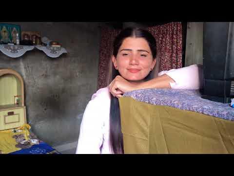 ਨਾਜਾਇਜ਼ ਸ਼ੰਬੰਧ ( Yaar maar ) PUNJABI SHORT MOVIE 2021 | Film Media