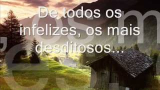 Mensagens para Refletir - (Lara Fabian -  Love By Grace)