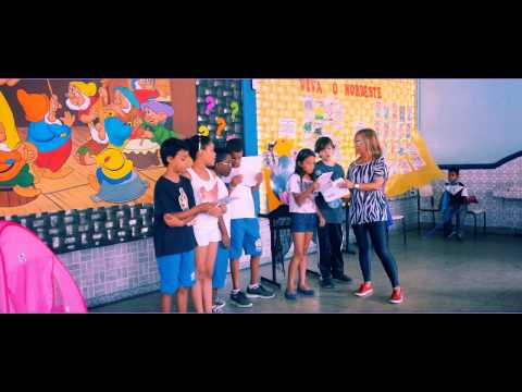 ESCOLA MUNICIPAL MARECHAL THAUMATURGO DE AZEVEDO 2