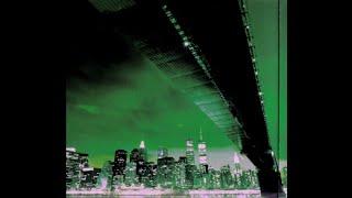 Type O Negative - Who will save the sane?