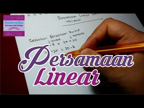 persamaan-linear-satu-variabel-(linear-equation-with-one-variable)