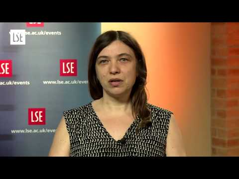 Quality of life in Europe: Social inequalities