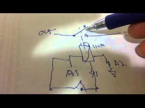 hqdefault?sqp= oaymwEWCKgBEF5IWvKriqkDCQgBFQAAiEIYAQ==&rs=AOn4CLDZhVBdI7t0FCLVOYXp7Zxc4erSzA time delay relay example setup youtube 9050jck70v20 wiring diagram at gsmx.co