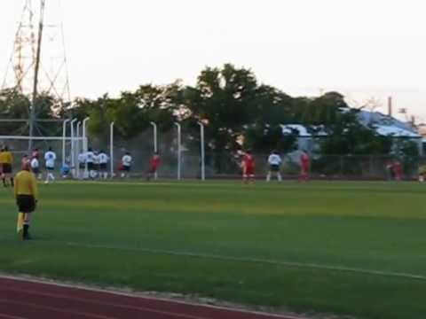 nasa soccer nj - photo #31