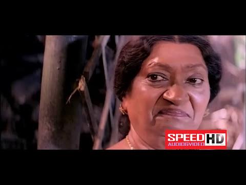 Malayalam Latest Full Comedy Movie  New...