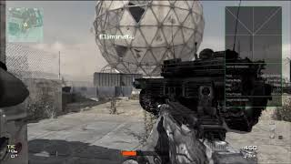 [PS3/MW3[ Paradox.sh Showcase (Best Non-Host Aimbot/ESP/IP Grabber/Ip Spoofer) (ALL COD)