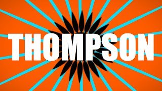 U zdrav mozak - Thompson | PRANK CALL