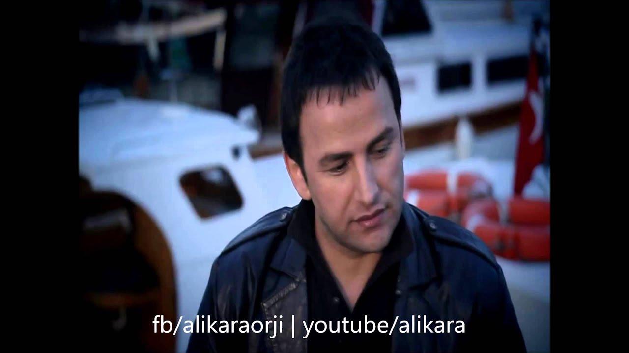 Herem  Haber Salma Daha Gelmem ARTVİNe  Dailymotion Video
